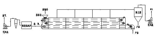 电路 电路图 电子 工程图 平面图 原理图 600_164